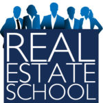best real estate school