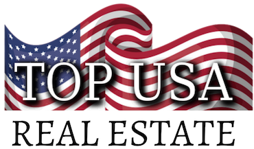 Top USA Real Estate