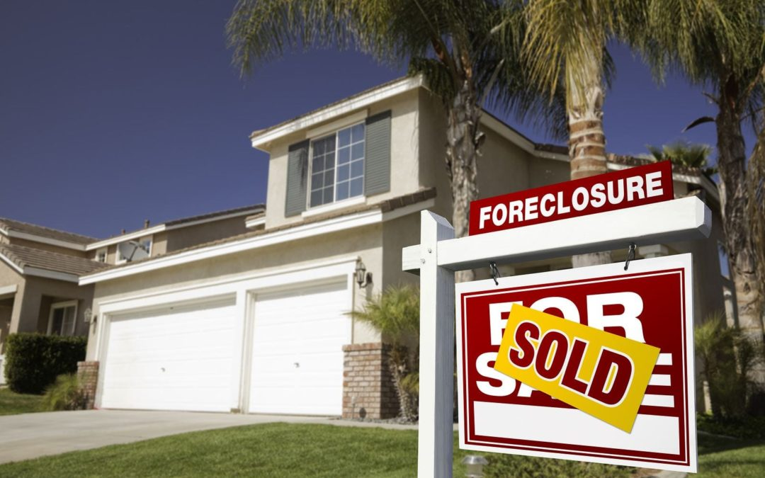 Search Foreclosures Near You