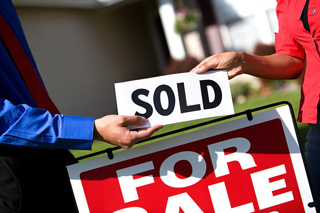 Finding the Best Real Estate Company