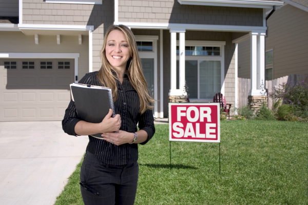 The Best Real Estate Brokers in North Carolina
