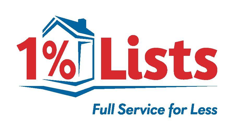 1 Percent Lists